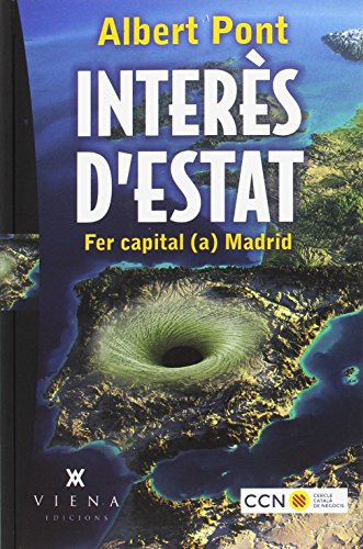 Interes D'Estat (Carta blanca)