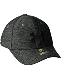 f456d14803b4f Under Armour Men s Baseball Caps Online  Buy Under Armour Men s ...