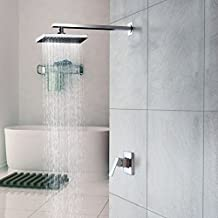 Armaturen dusche  Suchergebnis auf Amazon.de für: derby top armatur