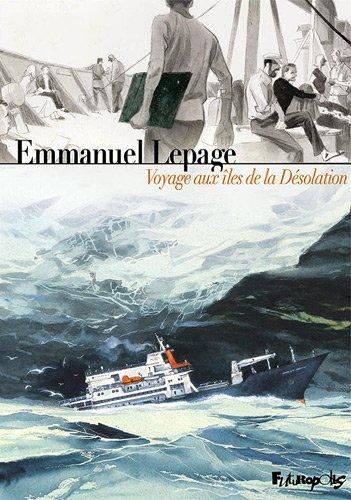 """<a href=""""/node/11278"""">Voyage aux îles de la Désolation</a>"""