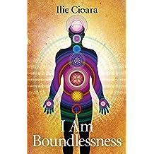 I am Boundlessness
