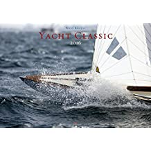 Yacht Classic 2016