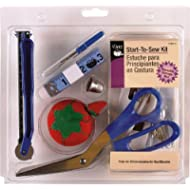 Dritz-Kit per iniziare a cucire