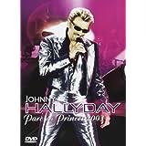 Hallyday, Johnny - Parc des Princes 2003