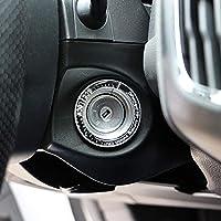 Embellecedor de llave de contacto FFZ Parts para Focus MK2 MK3 ST RS TDCI