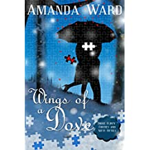 Wings of a Dove (Those Flirty Forties and Nifty Fifties Book 2)