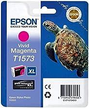 Epson C13T15734010 - Cartucho de tinta, magenta