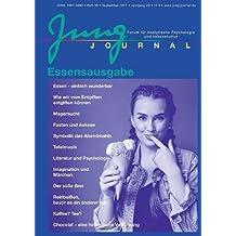 Jung Journal 38: Essensausgabe