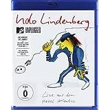 Udo Lindenberg - MTV Unplugged / Live aus dem Hotel Atlantic
