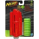 Nerf Vortex Kit Misión (Hasbro)
