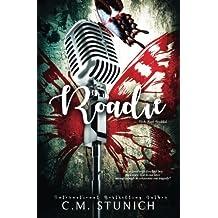Roadie: Volume 2 (Rock-Hard Beautiful)