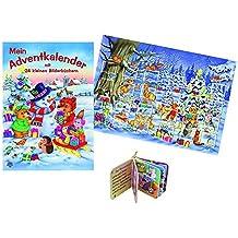 Suchergebnis auf Amazon.de für: Otto - Kalender: Bücher