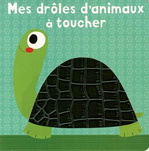 """<a href=""""/node/105125"""">Mes droles d'animaux a toucher</a>"""