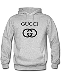Gucci uomo abbigliamento for Amazon giubbotti uomo