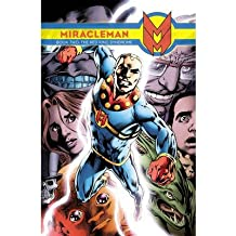 [(Miracleman: Red King Syndrome Book two)] [ Illustrated by John Ridgway, By (artist) Alan Davis, Text by Chuck Austen ] [November, 2014]