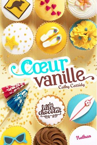 "<a href=""/node/61112"">Coeur vanille</a>"