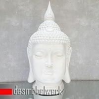 suchergebnis auf f r buddha weiss garten. Black Bedroom Furniture Sets. Home Design Ideas