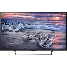 Sony 108cm (43 inches) KLV-43W772E Full HD LED Smart TV