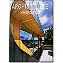 Architecture Inspirations / Inspiraciones de arquitectura: 2 (Fat Lady) by Alex Sanchez Vidiella (2012-10-15)