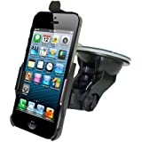 Bluetrade - BT-CHI228 - Support rotatif avec bras articulé pour iPhone 5