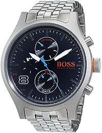 Orologio Uomo HUGO BOSS ORANGE 1550023