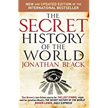The Secret History of the World (English Edition)