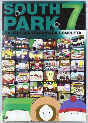 south-park-la-sptima-temporada-completa-dvd