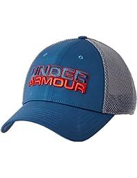 Under Armour Men's Cap