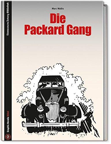 die-packard-gang