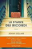 51K--jDyBnL._SL160_ Recensione di Le stanze dei ricordi di Jenny Eclair Leggi online narrativa, fiabe e poesie