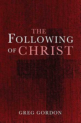the-following-of-christ-english-edition