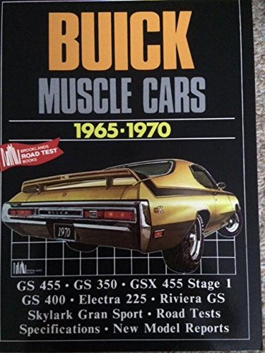 buick-muscle-cars-1965-1970-brooklands-books-road-tests-series