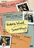 Victoria Wood - Screenplays [DVD]