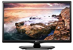 LG 24LF452A 60 cm (24 inches) HD Ready LED TV