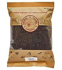Bombay Masala Company Mustard Seeds (100)