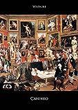 Candido (Classici Vol. 39)