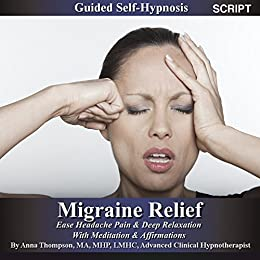 pain management hypnosis meditation relaxation treatment