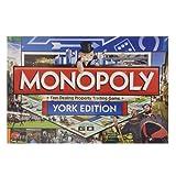 Monopoly regionale Editionen