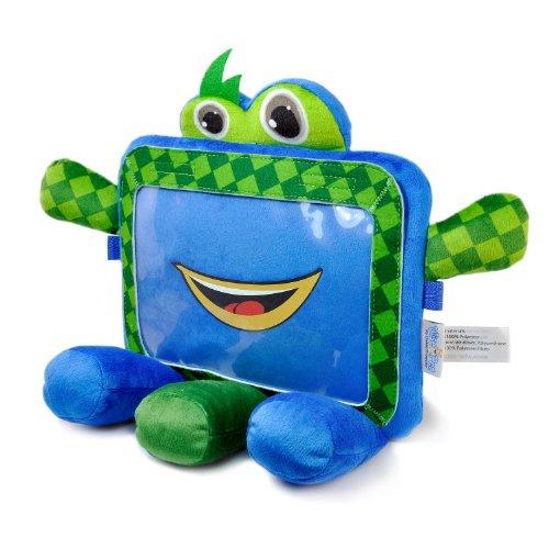 Wise-Pet WPCHECKER - Funda para tablet...