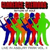 Live in Asbury Park Vol II