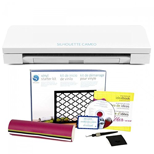 silhouette-cameo-3-beschriftung-bundle