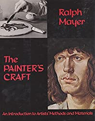 The Painter's Craft