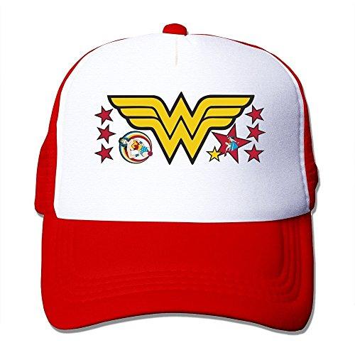 2b09d5e4075 Custom baseball cap der beste Preis Amazon in SaveMoney.es
