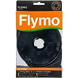 Flymo FLY052 Lames en plastique et disques pour tondeuse à gazon (Import Grande Bretagne)