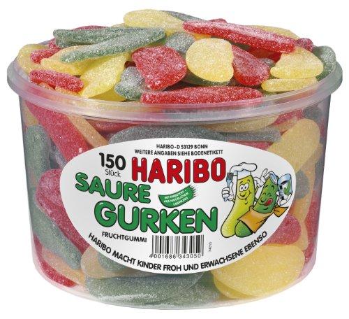 haribo-pepino-acido-gominolas-de-fruta-150-unidades-tarro-de-1350-g