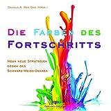 ISBN 9783945112328