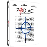Zodiac - Director's Cut