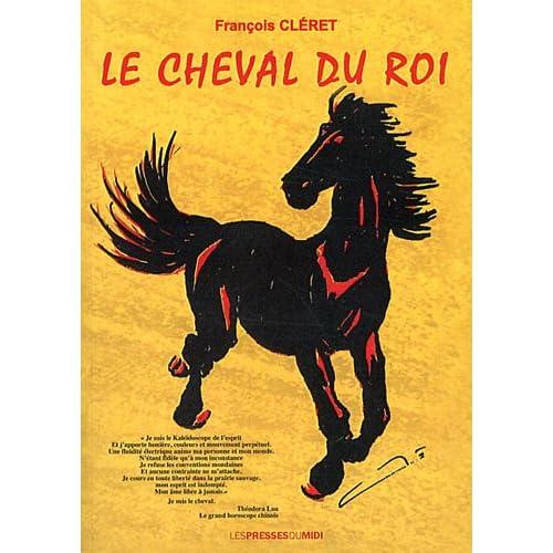 Le Cheval du Roi