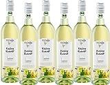 BIOrebe Riesling Rivaner Qualitätswein