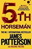 The 5th Horseman (Womens Murder Club 5)